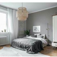 17 Best ideas about Ikea Lamp on Pinterest   Ikea lighting ...