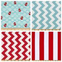 1000+ ideas about Nautical Crib Bedding on Pinterest ...