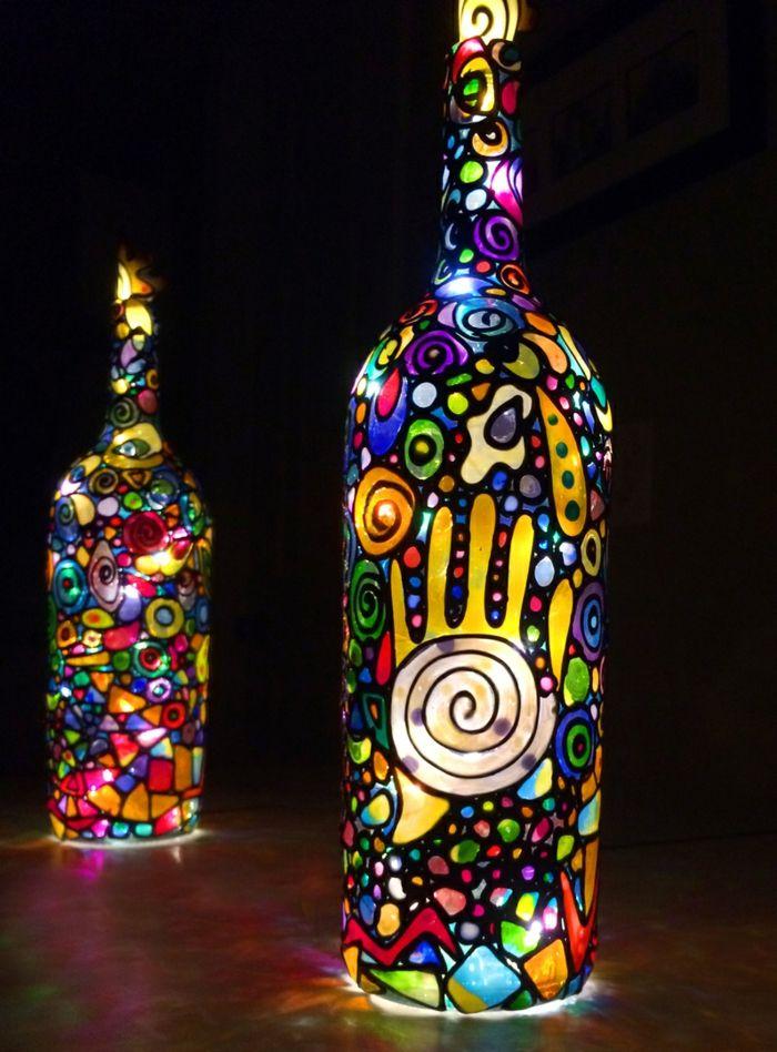 25 best ideas about led lampen on pinterest led licht
