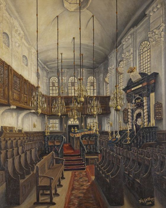 Synagoge Interieur 169 Best Images About Jewisch Amsterdam On Pinterest