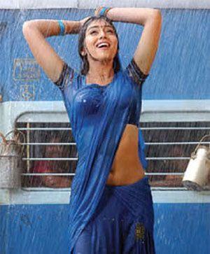 Kumar Sanu Hd Wallpaper 50 Best Images About Мокрое Сари Sexy Wet Saree On