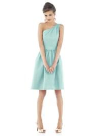 25+ best ideas about Aqua Bridesmaid Dresses on Pinterest ...