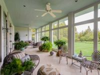 25+ best ideas about Small enclosed porch on Pinterest ...