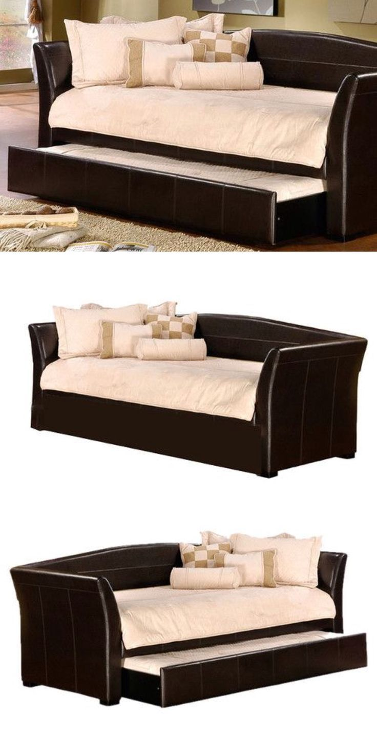 Daybeds At Rooms To Go 17 Best Ideas About Day Bed Sofa On Pinterest | Day Bed