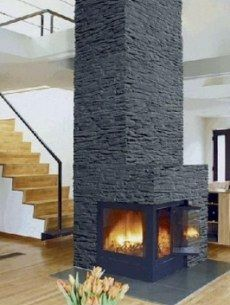 17 Best Images About Roofing Slate Crafts And Ideas On