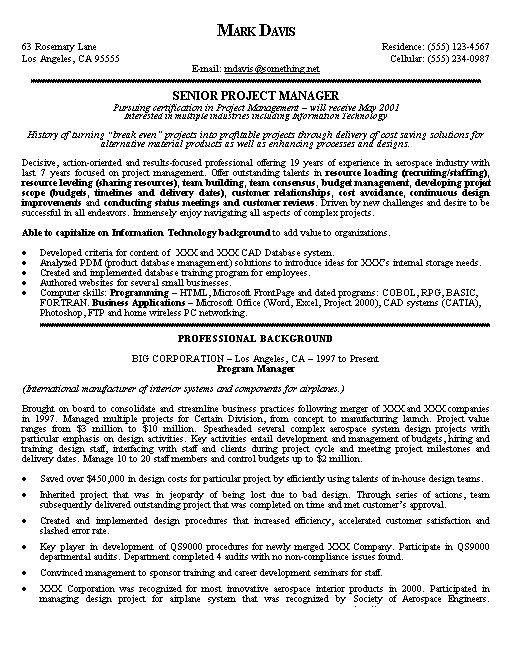 easyjob resume builder 4 06