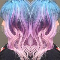 25+ best ideas about Arctic Fox Hair Dye on Pinterest ...