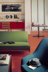 25+ best ideas about 60s Furniture on Pinterest | Retro ...