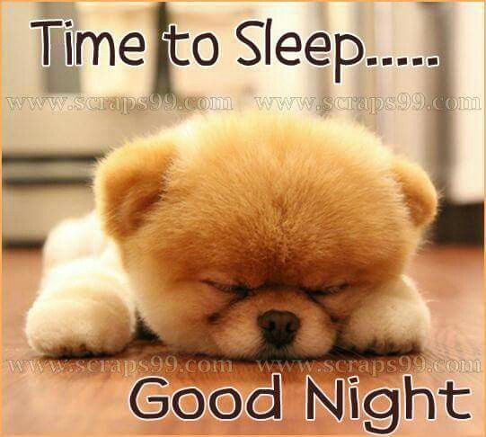 Gud Nite Wallpaper With Quotes 133 Best Images About Good Night Wishes On Pinterest