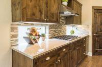 Under cabinet windows in kitchen | Current New Home Design ...
