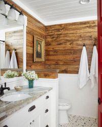 1000+ ideas about Shiplap Wood on Pinterest | Wood Siding ...