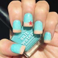 17 Best ideas about Gel Nail Designs on Pinterest | Gel ...