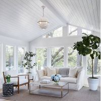 25+ best ideas about Tongue and groove ceiling on ...