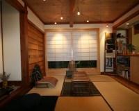 25+ best ideas about Asian Window Treatments on Pinterest ...