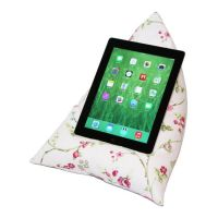 29 best images about iPad Holder on Pinterest | Tablet ...