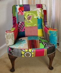 90 best images about Funky Chair Ideas on Pinterest ...