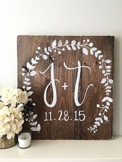 17 Best ideas about Established Sign on Pinterest | Family ...