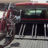 10 best images about Bike Rack on Pinterest | Nissan titan ...