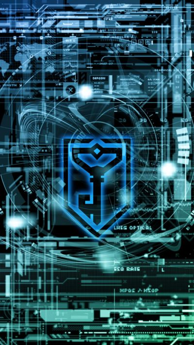 iOS wallpaper for Ingress Resistance | Ingress - Resistance | Pinterest | Ingress resistance ...