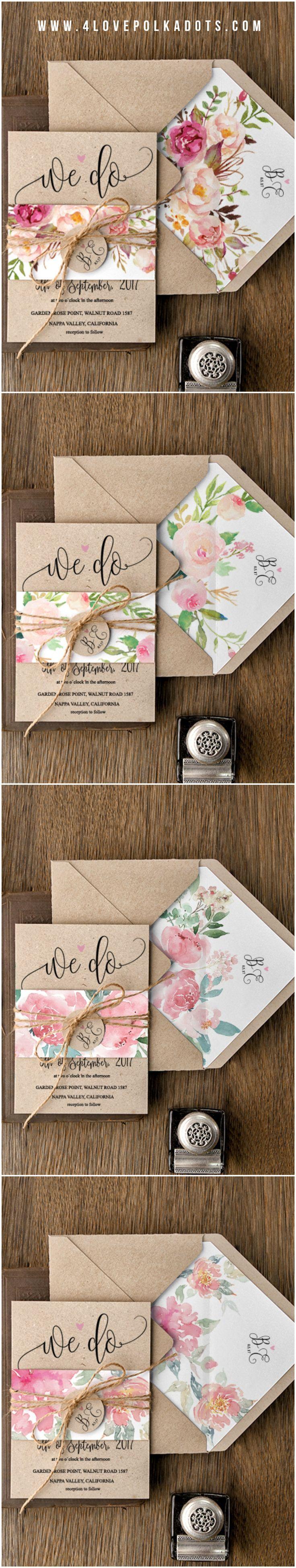 inexpensive wedding invitations cheap wedding invites Budget wedding hacks