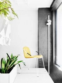 17 Best images about Tait Showrooms on Pinterest | LUSH ...