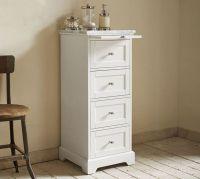1000+ ideas about Pedestal Sink Storage on Pinterest ...