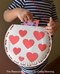 Best 25+ Kids valentine crafts ideas on Pinterest ...