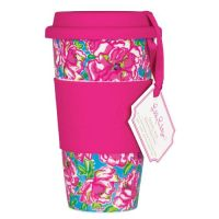 Cute Travel Coffee Cups | www.pixshark.com - Images ...