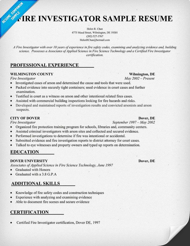 Essay About Domestic Helpers In Saudi - Essay Writing Service ...