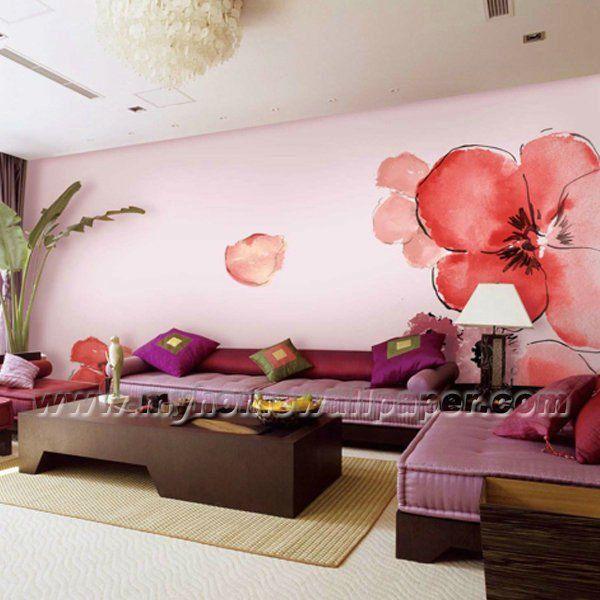 Ceiling Wallpaper 3d Fondos Con Efectos De Paredes Buscar Con Google Fondos