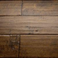 1000+ ideas about Engineered Hardwood on Pinterest ...