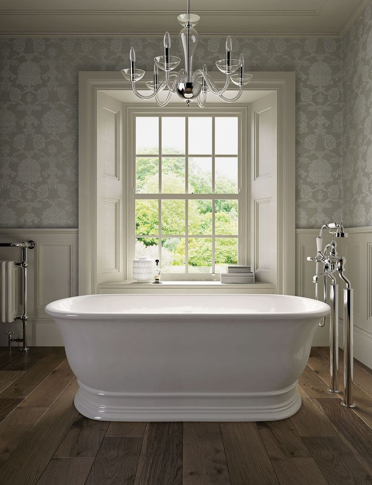 Traditional Bathrooms 25+ Best Ideas About Traditional Bathroom On Pinterest