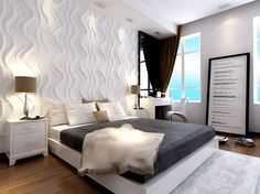 Paperforms 3d Wallpaper Tiles 853 Best Images About Cnc Decorative Wall Panels And