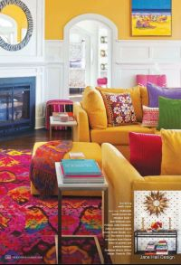 25+ best ideas about Bright living rooms on Pinterest ...