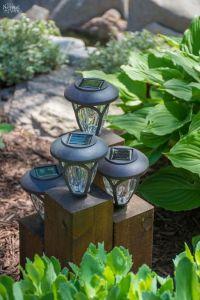 1000+ ideas about Landscape Lighting on Pinterest ...