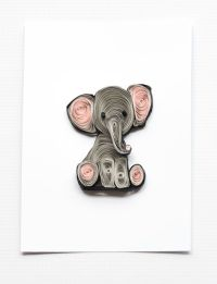 25+ best ideas about Elephant wall art on Pinterest ...