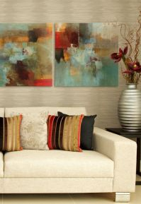 1000+ ideas about Art For Living Room on Pinterest ...