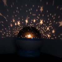 star lights for ceiling | Rotation Ceiling Star Night ...