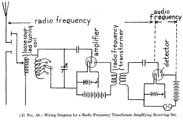 ham sg3c0075kd transformer wiring diagram