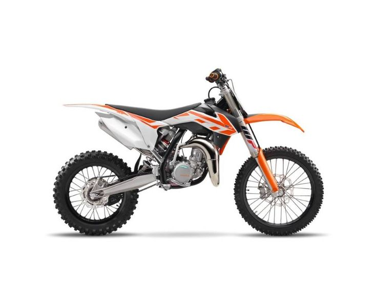 ktm service manual sx 85 repair manual