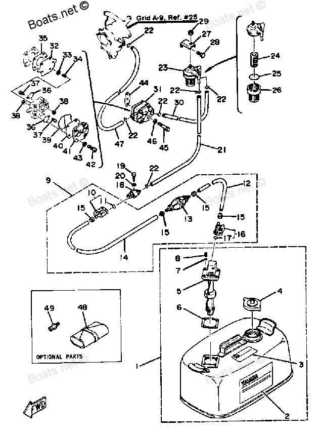 1998 nissan maxima wiring harness