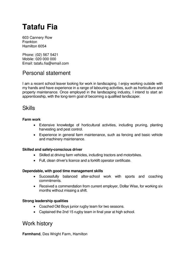 Cover Letter Layout Career Services Sample Resumes With How To - what to write in a cover letter for job
