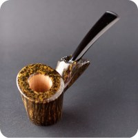 50 best images about Pipes and pleasure on Pinterest