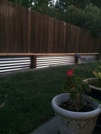 25+ Best Ideas about Retaining Wall Cost on Pinterest ...