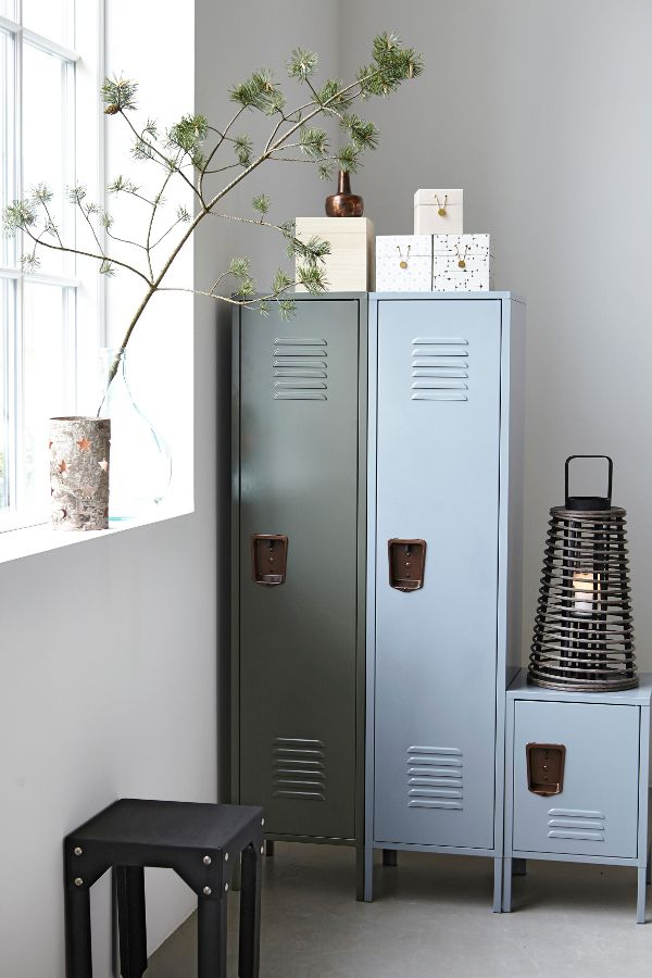 House Doctor Möbel 17 Best Images About Lockers On Pinterest | Industrial