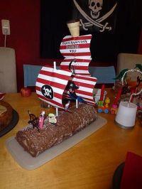 Kuchen and Kekse on Pinterest