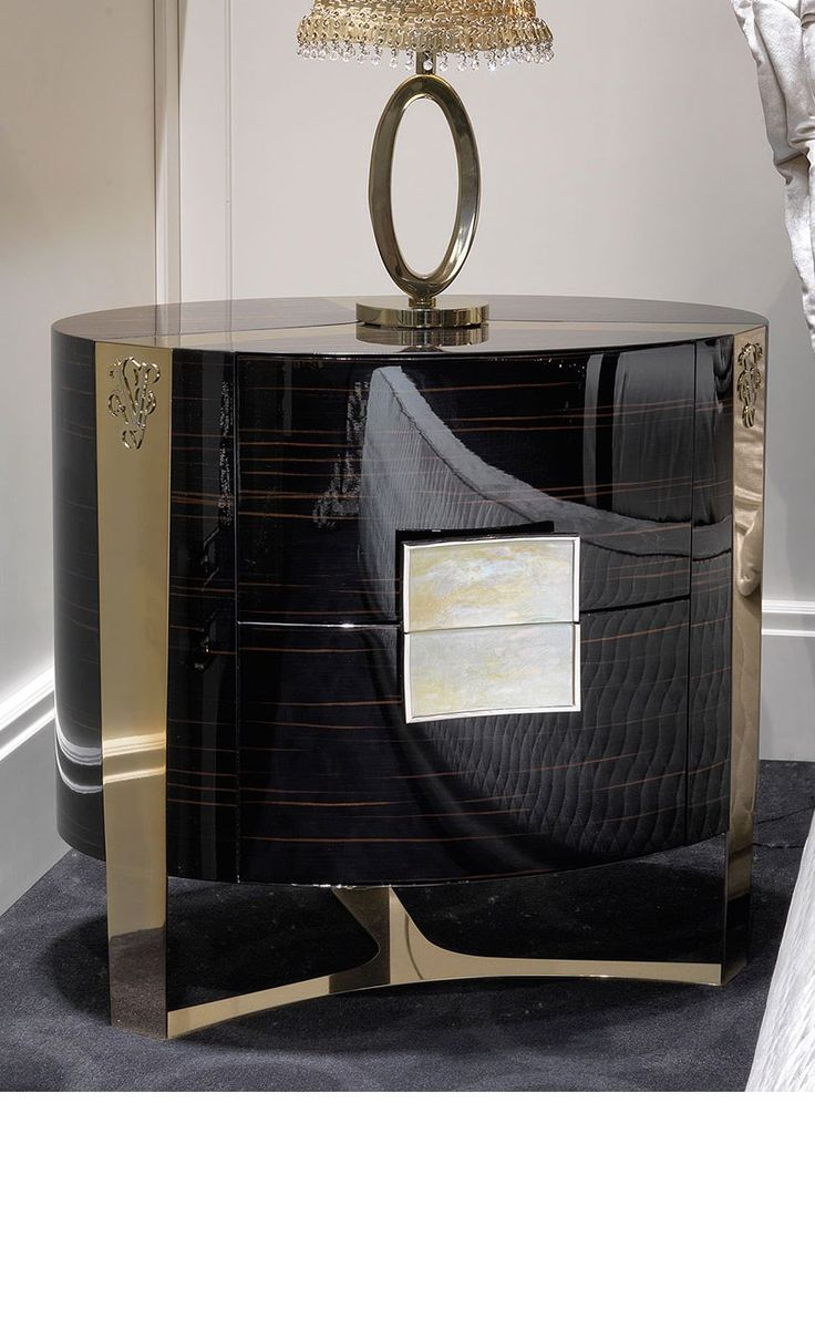 Premium quality designer furniture showroom to see touch and feel our - Premium Quality Designer Furniture Showroom To See Touch And Feel Our How To Use Accent Download