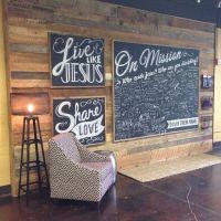 Youth Room Decorating Ideas Church | Joy Studio Design ...