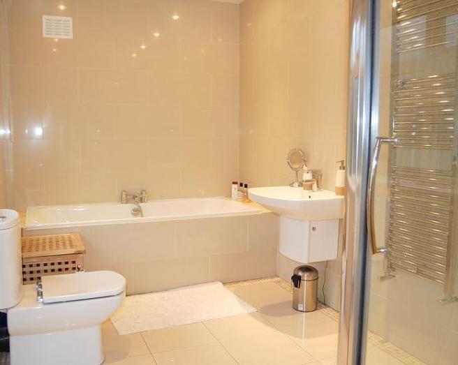 Interesting Beige Bathroom Ideas Grey And Beige Bathroom
