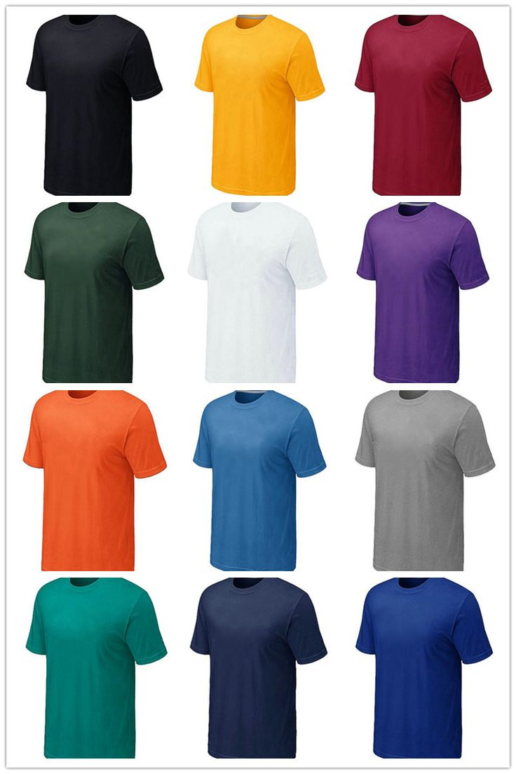 T shirt design quick delivery - Design Your Own T Shirt Quick Delivery Quick Delivery Custom Printed Personalized T Shirts Logo